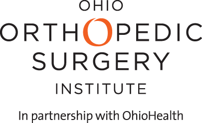 The Ohio Orthopedic Surgery Institute